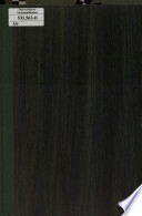Wir Franz der Erste von Gottes Gnaden(etc.) Die Trennung des Herzogtums Krain(etc.) Nach den reifest überlegten beschlüssen erteilten wir unserm treuen Herzogtum Krain eine ständige Verfassung unter den folgenden Bestimmungen(etc.).