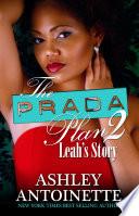 The Prada Plan 2  Leah s Story