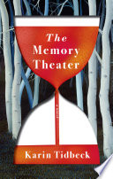 The Memory Theater Book PDF