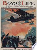 Feb 1930