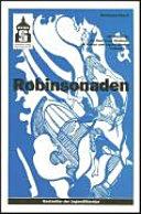 Robinsonaden