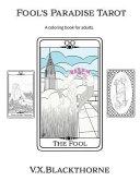 Fool s Paradise Tarot