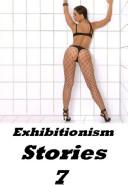 Voyuer  Exhibitionism Stories 7