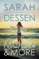 download ebook the moon and more pdf epub