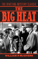 The Big Heat Officials In Two Deaths He