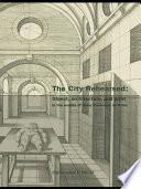 The City Rehearsed