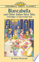 Biancabella And Other Italian Fairy Tales : forest