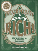 Incorporate Get Rich