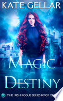 Magic Destiny
