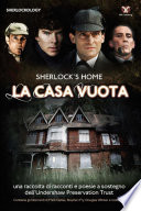 Sherlock s Home  La Casa Vuota