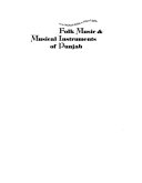 Folk Music   Musical Instruments of Punjab