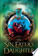 The Sin Eater s Daughter Book PDF