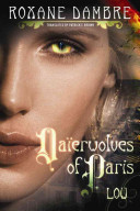 Daierwolves of Paris - Lou