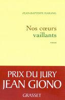 COEURS VAILLANTS n° 4