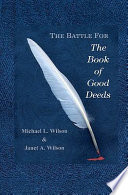 The Battle for the Book of Good Deeds Book PDF