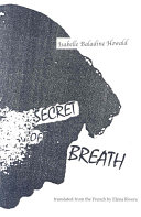 Secret of Breath