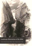 download ebook landscape illustrations of the bible pdf epub
