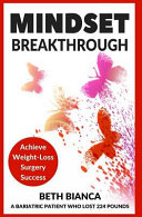 Mindset Breakthrough