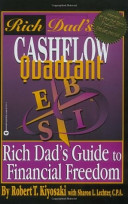 The Cashflow Quadrant