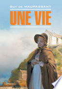 Жизнь. Книга для чтения на французском языке