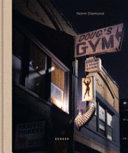 Book Doug s Gym