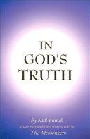download ebook in god\'s truth pdf epub