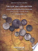 HNAI F. U. N. Signature Auction Catalog, Volume 1 #422
