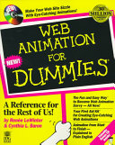 Web Animation for Dummies