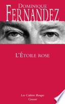 L   toile rose