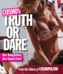 Cosmo s Truth Or Dare