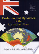Evolution and Dynamics of the Australian Plate