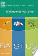 BASICS Bildgebende Verfahren