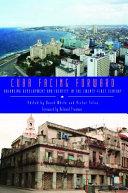 Cuba Facing Forward