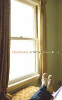 The Ha Ha Book PDF
