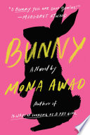 Bunny Pdf/ePub eBook