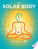 The Solar Body