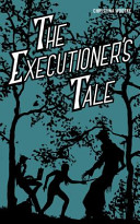 The Executioner s Tale