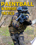 Paintball Warrior Tactics