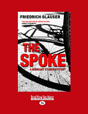 The Spoke Series Why Must The Festive Dinner In