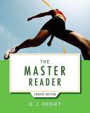 The Master Reader
