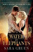 Water For Elephants Pdf/ePub eBook