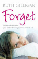 Book Forget