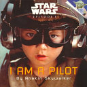 I Am A Pilot : has piloted and those that he still...