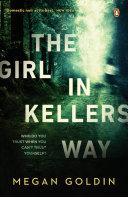 Girl in Kellers Way  The Book PDF