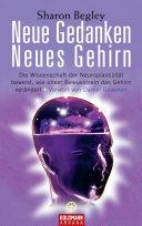 Neue Gedanken - neues Gehirn