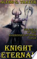 Knight Eternal Book PDF