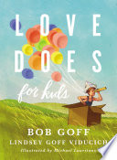 Love Does for Kids Book PDF