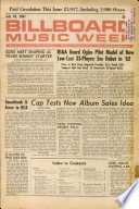 Jul 10, 1961