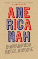 Americanah India Only