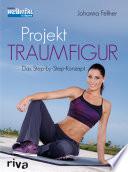 Projekt Traumfigur